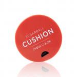 韓國 Aritaum Sugarball 氣墊膏狀腮紅 6g #.04     Korea Aritaum Sugarball Cushion Cheek Color 6g #.04 Juicy Peach