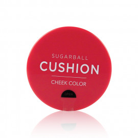 image of 韓國 Aritaum Sugarball 氣墊膏狀腮紅 6g #.02   Korea Aritaum Sugarball Cushion Cheek Color 6g #.02 Pink So Much