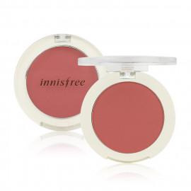 image of 韓國 innisfree 新版蘋果肌礦物腮紅 7g #.05 春櫻花  Korea INNISFREE Mineral Blusher 7g #.05 Cherry Blossom