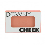 image of 韓國 Bbia 小清新柔嫩腮紅膏 3.5g #.02 蜜桃冰淇淋  Korea BBIA - DOWNY CHEEK #.02 Downy Peach  3.5g
