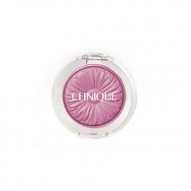 image of CLINIQUE 倩碧 花漾腮紅 3.5g 15羅蘭紫   CLINIQUE Cheek Pop Blush Pop #15 Pansy Pop 3.5g