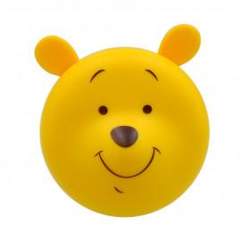 image of 韓國ETUDE HOUSE x小熊維尼聯名 氣墊腮紅 2.5g RD301   Korea Etude House x Disney Happy with Piglet Jelly Mousse Blusher 2.5g #RD301