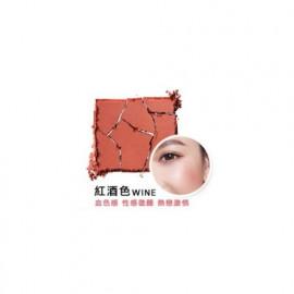 image of MAYBELLINE 媚比琳 FIT ME怦然心動腮紅 4.5g 紅酒  MAYBELLINE Fit Me Blush  4.5g  #Wine