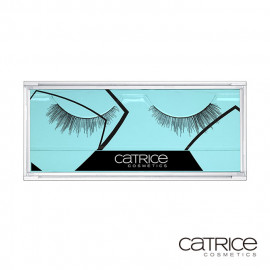 image of catrice 絕代美姬假睫毛 魅惑  catrice Cosmetics Fake eyelashes