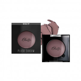 image of 韓國 Bbia 奢華絲絨柔霧眼影 3g #.09 悲傷   Korea BBIA Plush EyeShadow 3g #.09 Sad