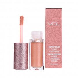 image of 韓國 VDL 盛夏星空限定版 珍珠光澤眼影蜜  Korea VDL - Expert Color Liquid Eyeshadow