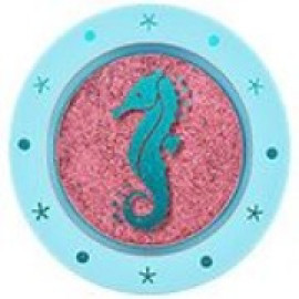 image of 韓國 Aritaum 美人魚月光閃耀單色眼影26號 Mystic red  Korea ARITAUM Mono Eyes 1.4g [Mermaid Collection] #S26Mystic red