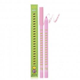 image of 韓國 ETUDE HOUSE╳愛天使傳說 101炫彩魔法棒 0.5g #.82 清純粉紫   Korea Etude House Wedding Peach Play 101 Pencils 0.5g #.82