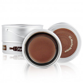 image of 韓國 the saem 油漆罐眼影 5g #05 Mocha Bisque   Korea The Saem  Eye Paint 5g #05 Mocha Bisque