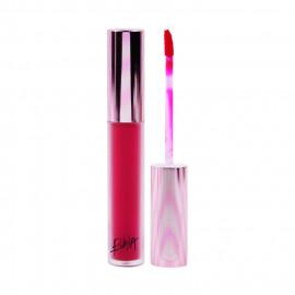 image of 韓國 Bbia 碧色水漾唇彩 心動系列 5g #10自信  Korea BBIA Last Velvet Lip Tint 5g Love Attack Series#10 Berry Pink