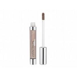 image of 德國 Catrice 金屬光澤液態眼影 040閃耀棕  Germany Catrice Liquid Metal Cream Eyeshadow #040 Brown Under