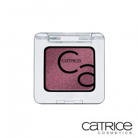 image of 德國 Catrice My makeup單色眼影 090  Germany Catrice Art Couleurs Eyeshadow #090 LIFE ON HIGH HEELS