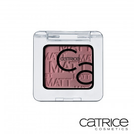image of 德國 Catrice My makeup單色眼影 040  Germany Catrice Art Couleurs Eyeshadow #040 WILD GINGER
