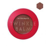 image of INTEGRATE 夜未眠星空眼影霜 4g BR382   INTEGRATE Twinkle Balm Eyes 4g#BR382