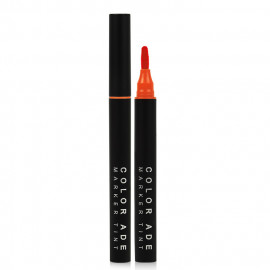 image of 韓國 MISSHA 唇筆 1g #.05 Orange Wink   Korea MISSHA Marker Tint  1g #.05 Orange Wink