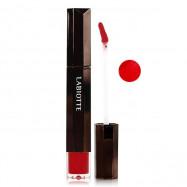 image of 韓國 LABIOTTE 花瓣璃彩保濕唇釉 4g #.RD02    Korea LABIOTTE Petal Affair Lip Color Essence Volume Fit 4g #.RD02
