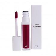 image of 韓國 VT BTS天鵝絨唇釉 04   Korea VT BTS Velvet Lip Lacquer #04