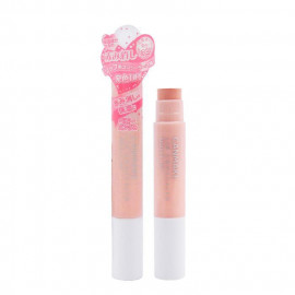 image of 日本 CANMAKE 唇部遮瑕膏 10g   Japan CANMAKE Lip Concealer Moist In 10g
