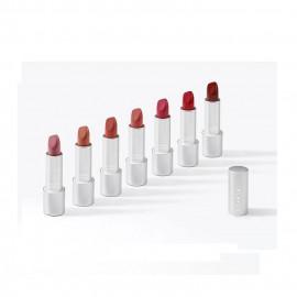 image of 韓國 KLAVUU 城市珍珠絲絨霧面唇膏 (多色可選)   Korea KLAVUU Urban Pearlsation Velvet Lipstick