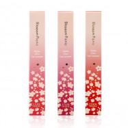 image of 韓國ETUDE HOUSE 野花盛開啞光唇膏 多款可選  Korea ETUDE HOUSE Blossom Picnic Matte Chic Lip Lacquer