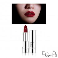 image of 韓國 Eglips 天鵝絨霧面唇膏 3.5g #.107 MIDNIGHT LOVER  Korea Eglips Lively Lip Rouge 3.5g #.107 MIDNIGHT LOVER