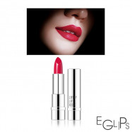 image of 韓國 Eglips 天鵝絨霧面唇膏 3.5g #.105 DAZZLING ROSE   Korea Eglips Lively Lip Rouge 3.5g #.105 DAZZLING ROSE
