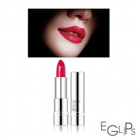 image of 韓國 Eglips 天鵝絨霧面唇膏 3.5g #.105 DAZZLING ROSE   Korea Eglips Lively Lip Rouge 3.5g #.105 DAZZLING ROSE