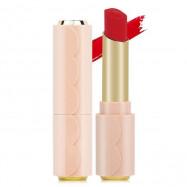 image of 韓國 ETUDE HOUSE 琺瑯瓷 釉光潤澤唇膏 3.4g #.RD302   Korea ETUDE HOUSE Dear My Blooming Lips Talk Matt 3.4g #.RD302