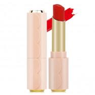 image of 韓國 ETUDE HOUSE 琺瑯瓷 釉光潤澤唇膏 3.4g #.OR206  Korea ETUDE HOUSE Dear My Blooming Lips Talk Matt 3.4g #.OR206