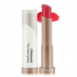 image of 韓國 Mamonde 秋暮玫瑰真實之吻唇膏 3.5g #.05   Korea Mamonde True Color Lip Stick 3.5g #.05