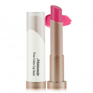 image of 韓國 Mamonde 秋暮玫瑰真實之吻唇膏 3.5g #.02   Korea Mamonde True Color Lip Stick 3.5g #.02