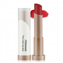 image of 韓國 Mamonde 秋暮玫瑰真實之吻唇膏 3.5g #.15   Korea Mamonde True Color Lip Stick 3.5g #.15