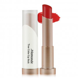 image of 韓國 Mamonde 秋暮玫瑰真實之吻唇膏 3.5g #.13  Korea Mamonde True Color Lip Stick 3.5g #.13