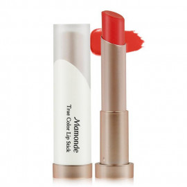 image of 韓國 Mamonde 秋暮玫瑰真實之吻唇膏 3.5g #.11   Korea Mamonde True Color Lip Stick 3.5g #.11