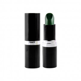 image of 德國 essence 艾森絲 金屬光澤唇膏 3.5g #07金屬綠  Germany Essence Metal Shock Lipstick 3.5g #07 Green