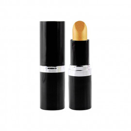 image of 德國 essence 艾森絲 金屬光澤唇膏 3.5g #.08   Germany Essence Metal Shock Lipstick 3.5g #.08