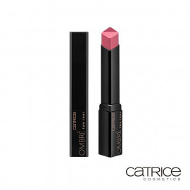 image of Catrice水潤雙色唇膏2.5G #010   Catrice Ombre Two Tone Lipstick 2.5g #010