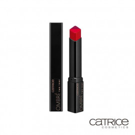 image of Catrice水潤雙色唇膏2.5G #040  Catrice Ombre Two Tone Lipstick 2.5g #040