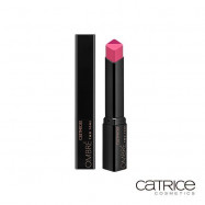 image of Catrice水潤雙色唇膏2.5G #050  Catrice Ombre Two Tone Lipstick 2.5g #050