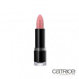 image of Catrice極綻誘色唇膏3.8G #240  Catrice Cosmetics Ultimate Colour Lipstick 3.8g #240