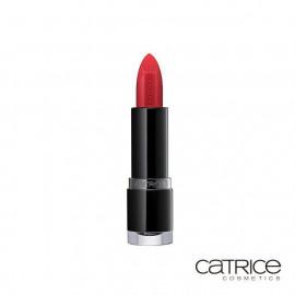 image of Catrice極綻誘色唇膏3.8G #310   Catrice Cosmetics Ultimate Colour Lipstick 3.8g #310