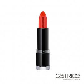 image of Catrice極綻誘色唇膏3.8G #520  Catrice Cosmetics Ultimate Colour Lipstick 3.8g #520