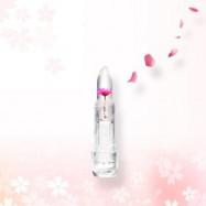 image of 韓國 KKOT 花卉透明變色唇膏 03玫瑰3.5g  Korea KKOT Essence Lip Tint Balm 3.5g #03 Pink