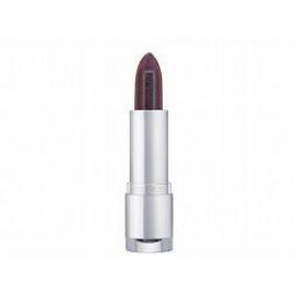 image of 德國 Catrice 星燦金屬炫色唇膏 050金屬咖啡   Germany Catrice Prisma Chrome Lipstick #050