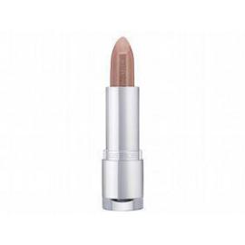 image of 德國 Catrice 星燦金屬炫色唇膏 010金屬裸   Germany Catrice Prisma Chrome Lipstick #010