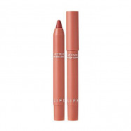 image of 韓國 Its skin 自由作主天鵝絨保濕唇膏 1.6g 10   Korea Its skin Life Color Lip Crush Over-Edge 1.6g #10