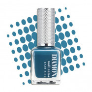 image of 星之冠 水漾 晶鑽 指甲油 15mL #.006  STAR KING Diamond Nail Color 15mL #.006