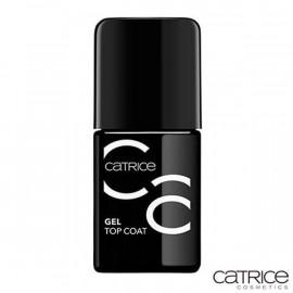image of 德國 Catrice 魅光灩色上層油   Germany Catrice Cosmeyics Gel Top Coat