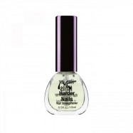 image of 美國 Nicka.K 硬甲油 15ml   Nicka.K New York Harder Nails Nail Strengthener 15ml