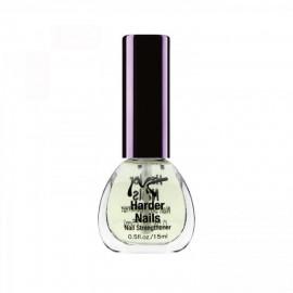 image of 美國 Nicka.K 硬甲油 15ml   Nicka.K New York Harder Nails Nail Strengthener 15ml